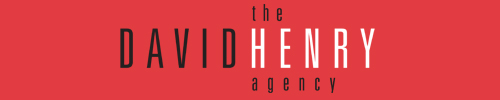 The DavidHenry Agency