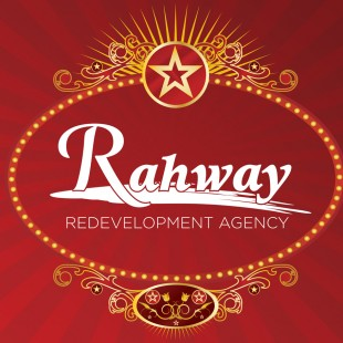 Rahway Redevelopment Agency
